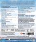 Elbphilharmonie Hamburg. Das Eröffnungskonzert. Blu-ray. Bild 2