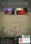Elliott Smith. Heaven Adores You - A Documentary Film. DVD. Bild 2