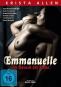 Emmanuelle Edition. 6 DVDs. Bild 2