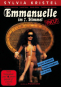 Emmanuelle im 7. Himmel. DVD. Bild 2