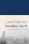 Erich Kästner. Das Blaue Buch. Geheimes Kriegstagebuch 1941-1945. Bild 2