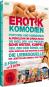Erotikkomödien (8 Filme). 8 DVDs Bild 2