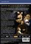 Erotisches von Honoré de Balzac. Tolldreiste Geschichten. DVD. Bild 2