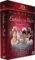 Erotisches zur Nacht (Die komplette Série Rose). 4 DVDs. Bild 2
