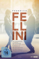 Federico Fellini Edition. 10 DVD Box Bild 2