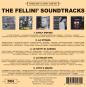 Fellini's Soundtracks. Timeless Classic Albums. 5 CDs. Bild 2