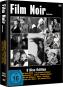 Film Noir Collection. 8 DVDs. Bild 2