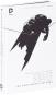 Frank Miller. Batman Noir. The Dark Knight Returns. Bild 2
