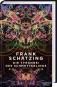 Frank Schätzing. Die Tyrannei des Schmetterlings. Bild 2