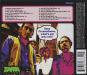 Frank Zappa. Freak Out! CD. Bild 2