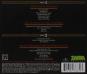 Frank Zappa. Shut Up And Play Yer Guitar. 2 CDs. Bild 2