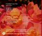 Frankfurt Jazz Trio. Roses. CD. Bild 2