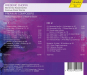 Frederic Chopin. Berühmte Klavierwerke. 2 CDs. Bild 2