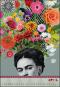 Frida Kahlo Posterkalender Kalender 2021. Bild 2