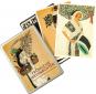 Fröhliche Weihnachten. Die schönsten Bilder der Wiener Werkstätte. Postkarten-Set. Bild 2