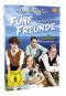 Fünf Freunde 4 DVD Bild 2