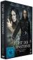 Fürst der Finsternis - Die wahre Geschichte von Dracula. DVD. Bild 2