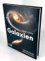 Galaxien. Sternenstädte des Universums. Bild 2