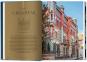 Gaudí. Das vollständige Werk. 40th Anniversary Edition. Bild 2