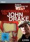 Geheimauftrag für John Drake. 8 DVDs. Bild 2