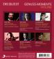 Genuss-Momente - Violine. DIE ZEIT. 6 CDs. Bild 2