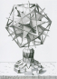 Geometrie in der Kunst. Der Einfluss der Mathematik in der Renaissance. Bild 2