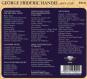 Georg Friedrich Händel Edition. 65 CDs. Bild 2