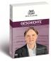 Geschichte. Deutschland im 20. Jahrhundert. Ein Seminar der ZEIT Akademie. 4 DVDs + Begleitbuch. Bild 2