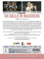 Giuseppe Verdi. Un Ballo in Maschera. DVD. Bild 2