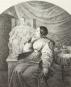 Goethe und die Mark Brandenburg. Bild 2