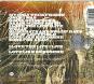 Gregg Allman. Southern Blood (Deluxe Edition). CD + DVD. Bild 2
