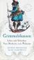 Grimmelshausen. Leben und Schreiben. Vom Musketier zum Weltautor. Bild 2
