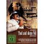 Große Film-Klassiker 4 DVDs Bild 2