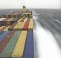 Güterströme der Welt Bild 2