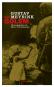 Gustav Meyrink Paket. 3 Bände. Bild 2