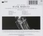 Hank Mobley. Soul Station (Rudy Van Gelder Remasters). CD. Bild 2