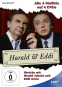 4 DVDs Harald & Eddi (Komplette Serie). 4 DVDs. Bild 2