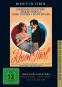 Heesters Highlights - UFA-Klassiker 2 DVDs Bild 2