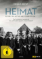 Heimat 1 : Eine deutsche Chronik (remastered) Bild 2