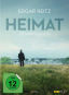 Heimat (Gesamtedition incl. »Die andere Heimat«) 20 DVD Box Bild 2