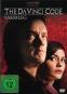 Historische Thriller 4 DVDs Bild 2