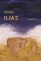 Homer. Ilias. Prachtausgabe. Bild 2