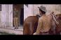 Horizont in Flammen (DVD) Bild 2