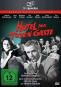 Hotel der toten Gäste. DVD. Bild 2