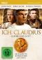 Ich, Claudius, Kaiser und Gott. 5 DVDs. Bild 2