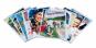 Im weißen Rössl DVD + Blechschild Bild 2