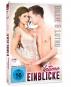 Intime Einblicke - Billie & Lutro DVD Bild 2