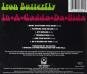 Iron Butterfly. In-A-Gadda-Da-Vida. CD. Bild 2