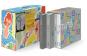 Jacques Tati. The Complete Works. Bild 2
