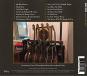 James Taylor. American Standard. CD. Bild 2